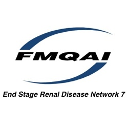 FMQAI The Florida ESRD Network 7