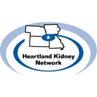 Heartland Kidney Network