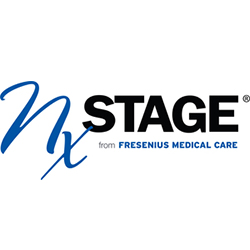 NxStage Medical, Inc.