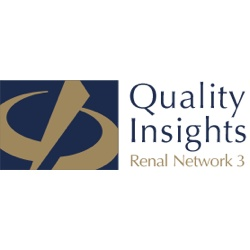 Quality Insights Renal Network 3