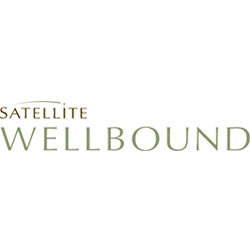 Satellite Wellbound